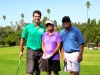2nd Annual Golf Tournament FORE HOPE