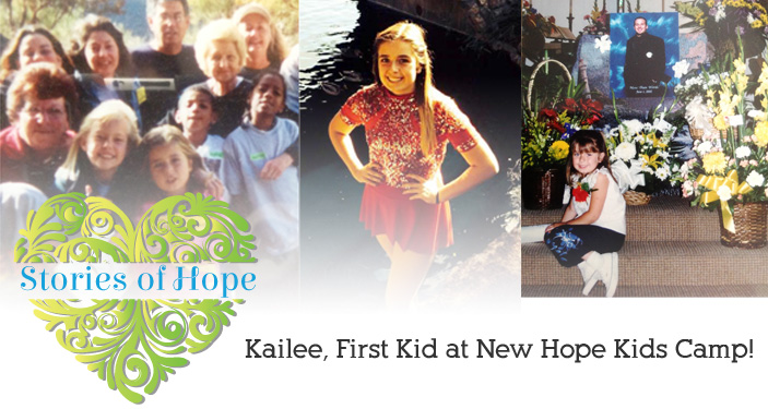 2014-story-of-hope