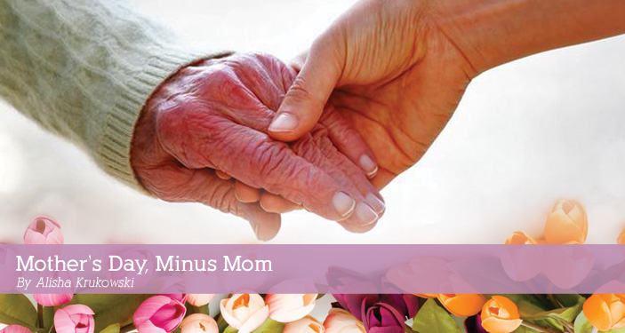 mothers-day-minus-mom2