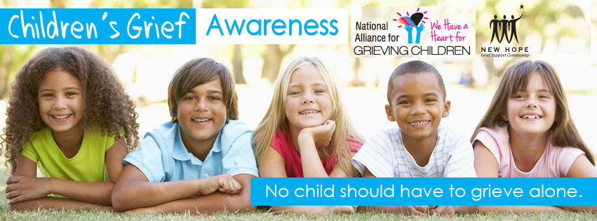 Childrens-Grief-Awareness-2014